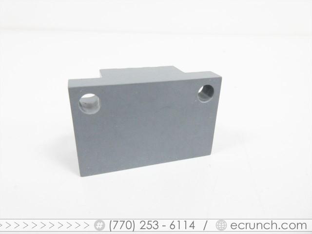 "DEK 217328 Magnetic tooling pins 3 5//32X3//4/""W"